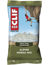 Alpine Muesli Mix 68g