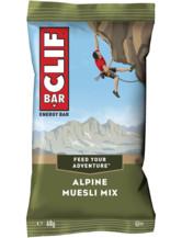 Alpine Muesli Mix 68g