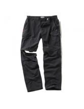 NosiLife Convertible Trousers Long Men