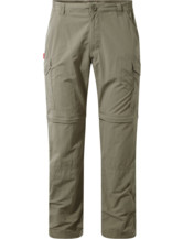 NosiLife Convertible II Trousers Men