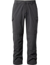 NosiLife Convertible Trousers Men