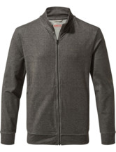 NosiLife Alba Jacket Men