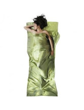 Travelsheet Silk Insect Shield