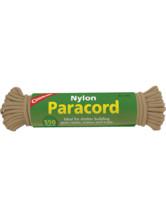 Paracord - 15,25 m