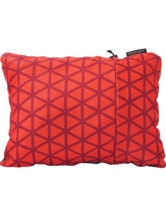 Campingkissen Compressible Pillow