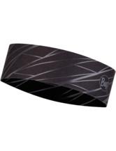 Coolnet UV+ Slim Headband