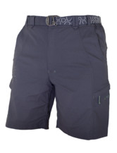 Corsar Shorts Men