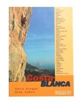 Kletterführer Costa Blanca