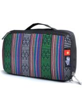 Coyopa Zip Kit