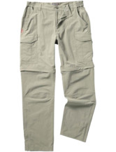 NosiLife Convertible Trousers Long Men