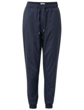 Neptune Trousers Women