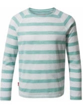 NosiLife Paola LS T-Shirt Kids
