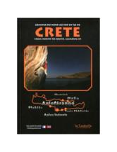 Kletterführer Kreta English/Französisch