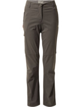 NosiLife Pro II Trousers Women