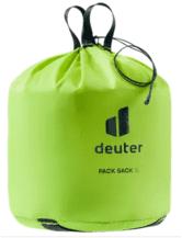 Pack Sack 3