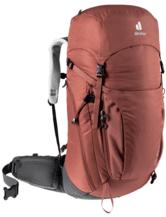 Trail Pro 34 SL