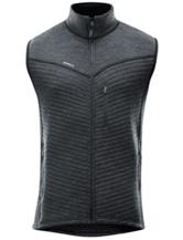 Tinden Spacer Man Vest