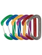 Chimera Colorpack 6 Stück
