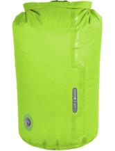 Packsack PS10 mit Ventil