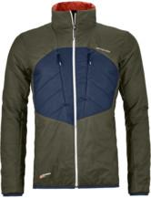 Dufour Jacket Men