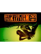 DVD - Die 2. Lizenz zum Klettern
