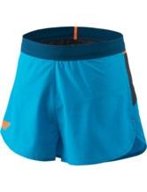 Vert 2 M Shorts