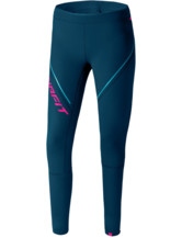 Winter Running Tights Women