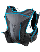Enduro 12 Backpack