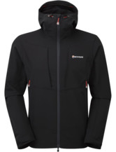 Dyno Stretch Jacket Men