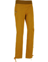 Lem Pants Women