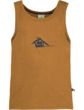 Arv Shirt