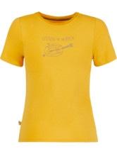 B Guitar Shirt