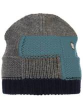 Squarhead Mütze