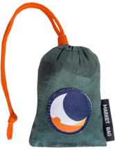 Eco Market Bag - farblich sortiert