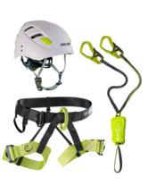 Joker Klettersteigset Kit - Vario