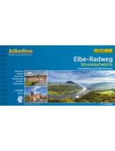 Elbe-Radweg Stromaufwärts