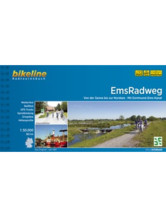 Ems Radweg