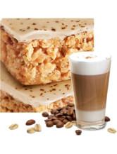 Riegel Oatsnack Latte Macchiato