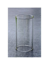 Ersatzglas UCO Candlelier