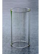 Ersatzglas Original Candle Latern