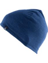 Essence Mütze