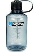 Nalgene Everyday 500 ml