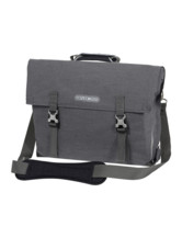 Commuter-Bag Urban Line QL 3.1