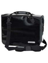 Office-Bag QL2.1 PS L - black