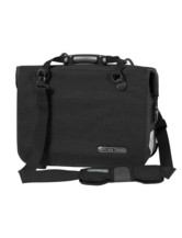 Office Bag QL3.1 L