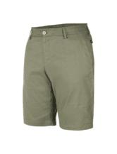 Fanes Chino Linen Shorts Men