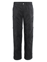 Farley Zip Off Pant IV Men