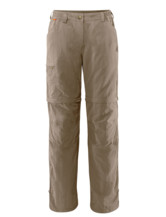 Farley IV Zip Off Pant Women