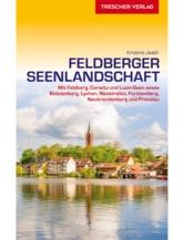 Feldberger Seenlandschaft Trescher