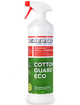Cotton Guard Eco 1 Liter
